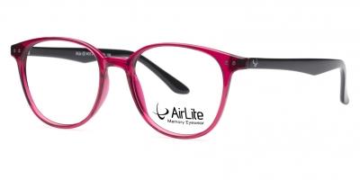 AirLite - AirLite 318 C75 4920 OPT