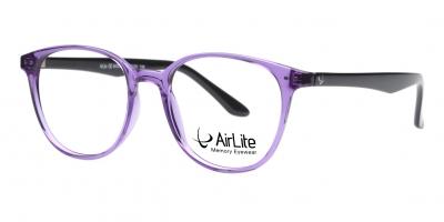 AirLite - AirLite 318 C78 4920 OPT