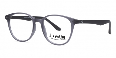 AirLite - AirLite 318 M15 4920 OPT