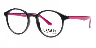 AirLite - AirLite 319 C07 4922 OPT