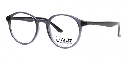 AirLite - AirLite 319 C15 4922 OPT