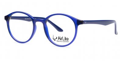 AirLite - AirLite 319 C40 4922 OPT