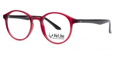 AirLite - AirLite 319 C73 4922 OPT
