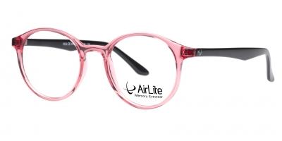 AirLite - AirLite 319 C76 4922 OPT