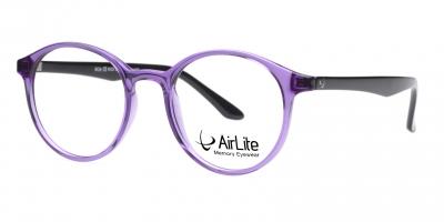 AirLite - AirLite 319 C78 4922 OPT