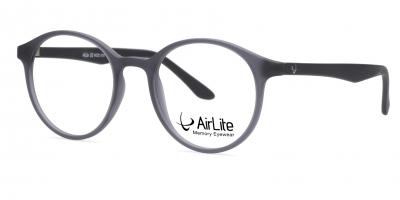 AirLite - AirLite 319 M15 4922 OPT