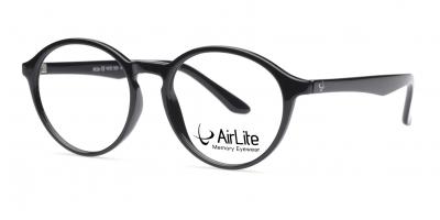 AirLite - AirLite 320 C01 4719 OPT