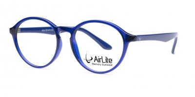 AirLite - AirLite 320 C40 4719 OPT