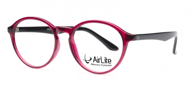 AirLite - AirLite 320 C75 4719 OPT