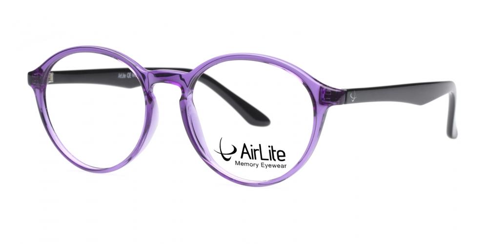 AirLite 320 C78 4719 OPT