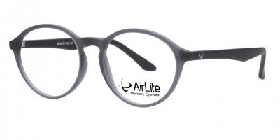 AirLite - AirLite 320 M15 4719 OPT