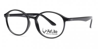 AirLite - AirLite 321 C01 4818 OPT