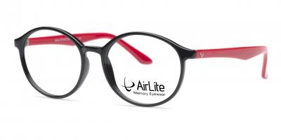 AirLite - AirLite 321 C02 4818 OPT