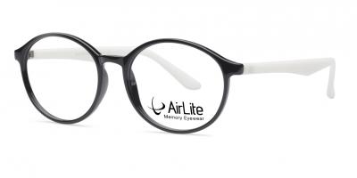 AirLite - AirLite 321 C04 4818 OPT