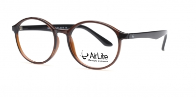AirLite - AirLite 321 C34 4818 OPT