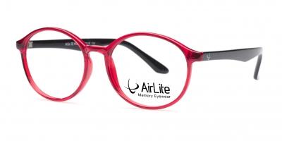 AirLite - AirLite 321 C73 4818 OPT