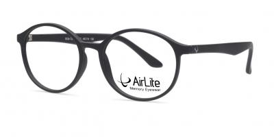 AirLite - AirLite 321 M01 4818 OPT