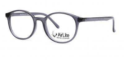 AirLite - AirLite 322 C15 4920 OPT