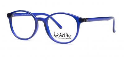 AirLite - AirLite 322 C40 4920 OPT
