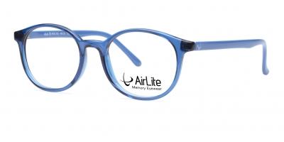 AirLite - AirLite 322 C61 4920 OPT