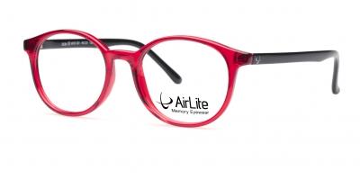 AirLite - AirLite 322 C73 4920 OPT