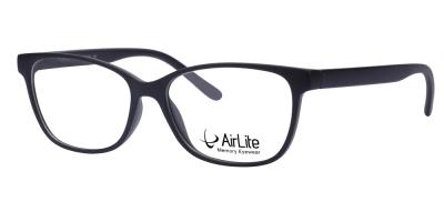 AirLite - AirLite 401 C M01 5116 OPT