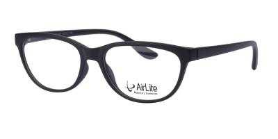 AirLite - AirLite 402 C M01 4817 OPT