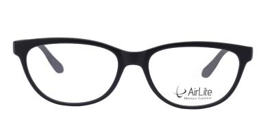 AirLite - AirLite 402 C M01 4817 OPT (1)