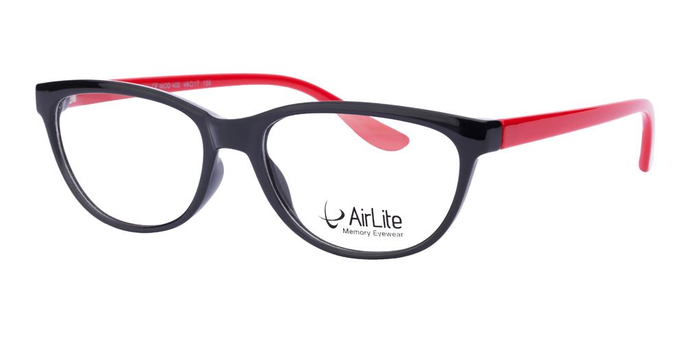 AirLite 402 C02 4817 OPT