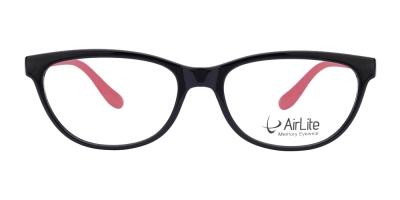 AirLite - AirLite 402 C02 4817 OPT (1)