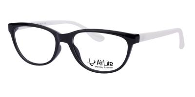 AirLite - AirLite 402 C04 4817 OPT