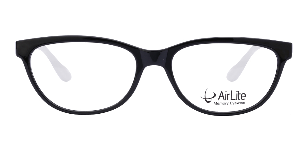 AirLite 402 C04 4817 OPT