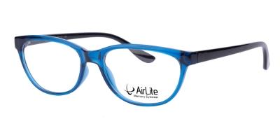 AirLite - AirLite 402 C60 4817 OPT