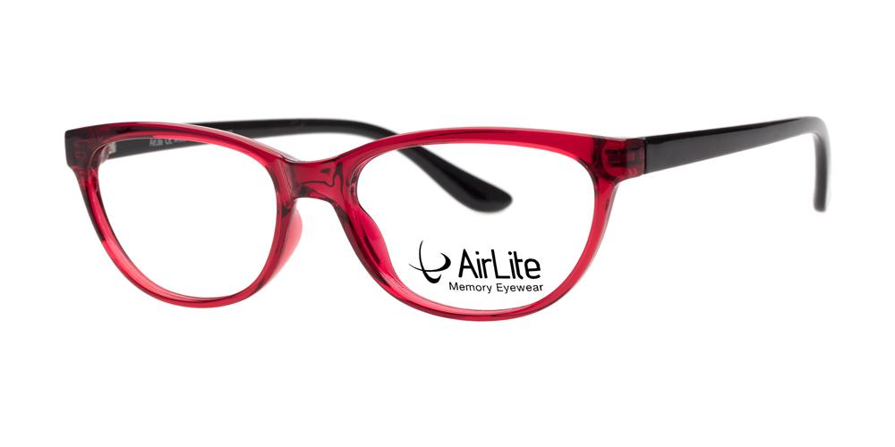 AirLite 402 C75 4817 OPT