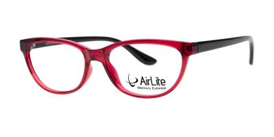 AirLite - AirLite 402 C75 4817 OPT