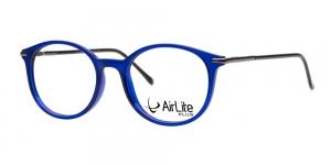 AirLite Plus - AirLite Plus 2001 C05 4820 OPT