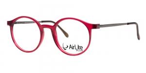 AirLite Plus - AirLite Plus 2003 C08 4921 OPT