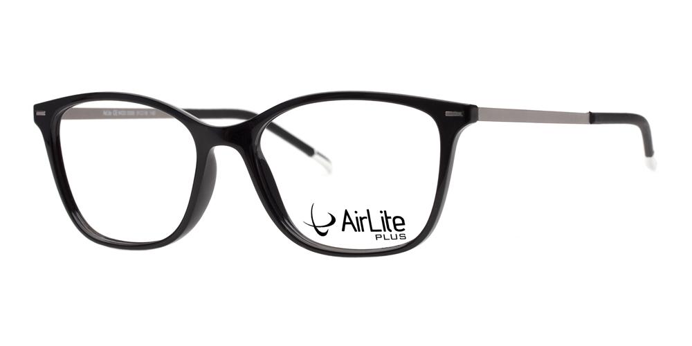 AirLite Plus 2006 C01 5118 OPT