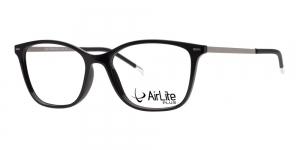 AirLite Plus - AirLite Plus 2006 C01 5118 OPT