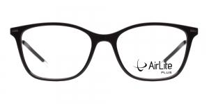 AirLite Plus - AirLite Plus 2006 C01 5118 OPT (1)