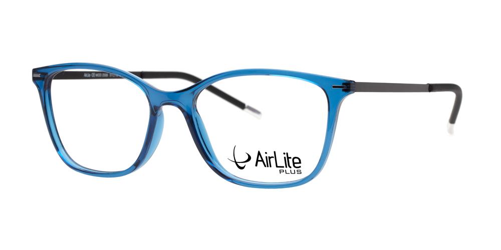 AirLite Plus 2006 C04 5118 OPT
