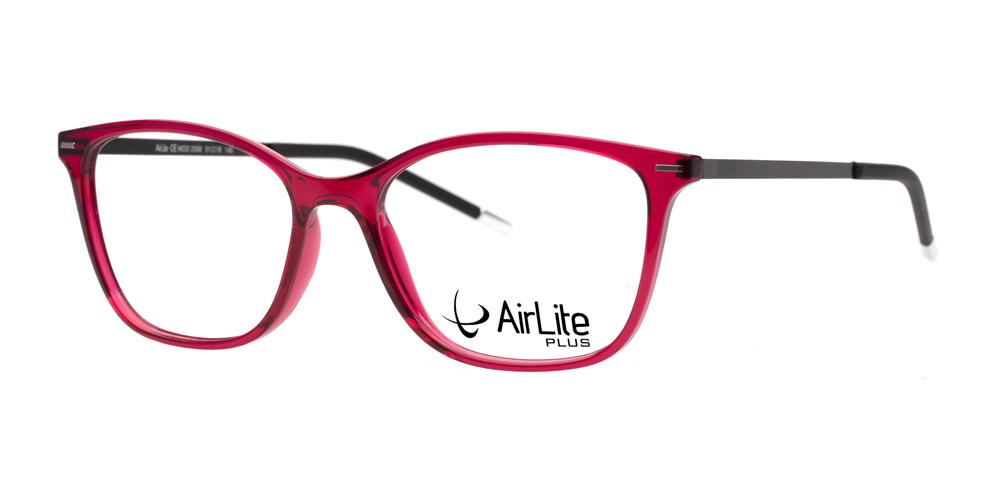 AirLite Plus 2006 C08 5118 OPT