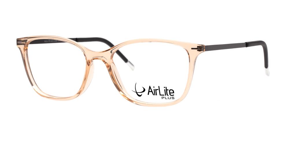 AirLite Plus 2006 C10 5118 OPT