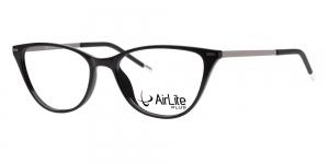 AirLite Plus - AirLite Plus 2007 C01 5018 OPT