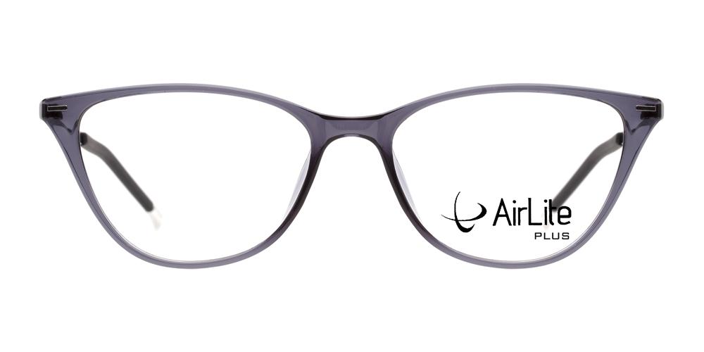 AirLite Plus 2007 C02 5018 OPT