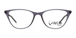 AirLite Plus 2007 C02 5018 OPT - Thumbnail