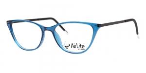 AirLite Plus - AirLite Plus 2007 C04 5018 OPT