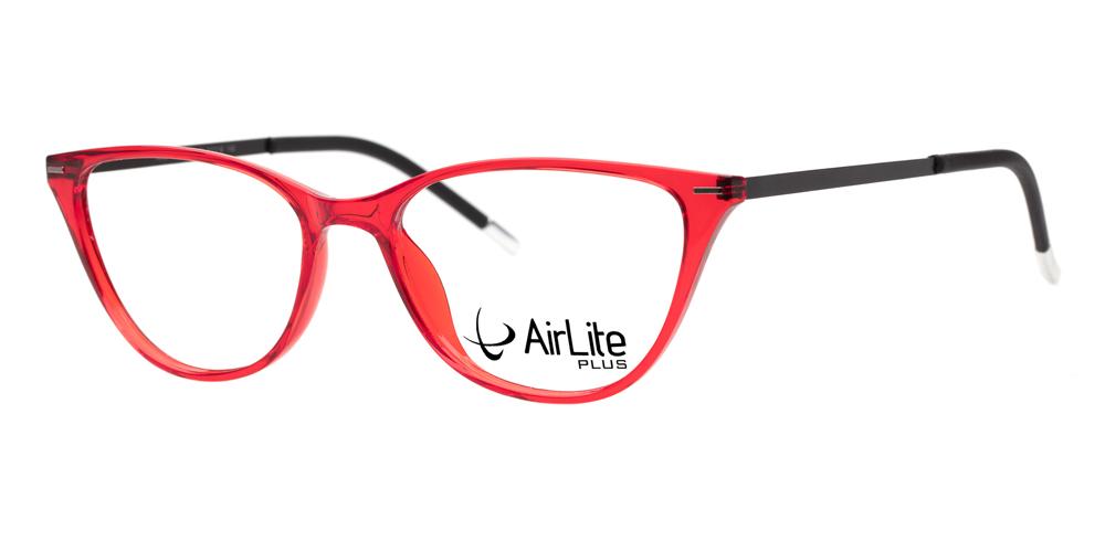AirLite Plus 2007 C07 5018 OPT