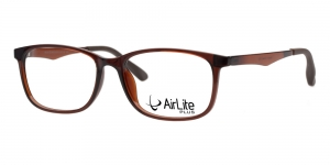 AirLite Plus - AirLite Plus 2010 C03 5218 OPT
