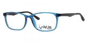 AirLite Plus - AirLite Plus 2010 C04 5218 OPT